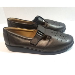 Hotter Comfort Concept Sunset Shoes
